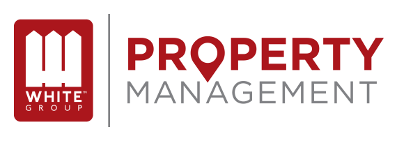 White Property Management